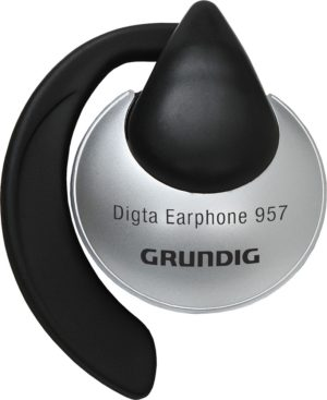 digta-earphone-957