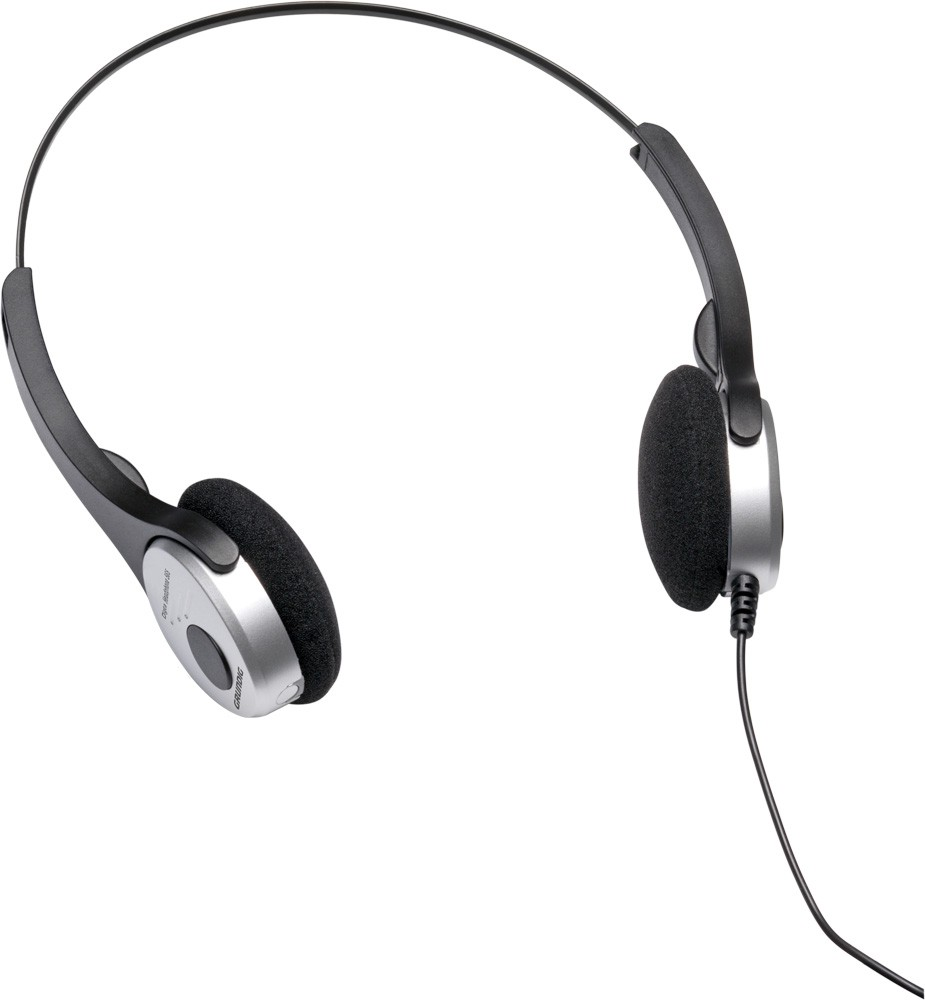 digta-headphone-565