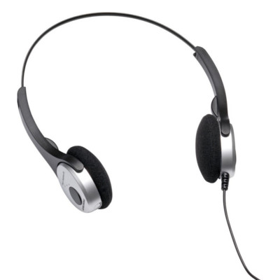 Grundig Digta Headphone 565