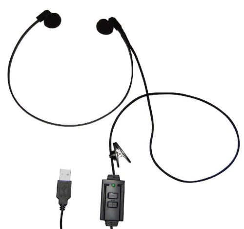 professional-universal-transcription-headset-usb